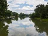 1847 Fishing Circle - Photo 49
