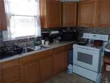 5506 Chesterfield Drive - Photo 3