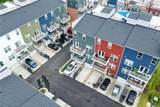 1 Flatwater Row - Photo 42