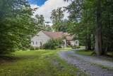 19614 Creekside Drive - Photo 50