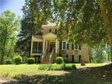 218 Berry Hill Road - Photo 4