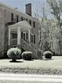 218 Berry Hill Road - Photo 45