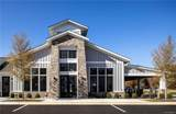 5315 Libbie Mill West Boulevard - Photo 16