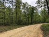 000 Deer Park Road - Photo 2