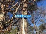 025 Deer Park Road - Photo 4