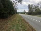 028 Tidewater Trail - Photo 1