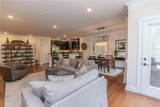 1040 Westwood Village Way - Photo 20