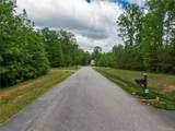 3510 Aston Trail - Photo 31