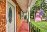 4204 Lakefront Drive - Photo 18