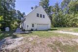 22401 Pinewood Road - Photo 31