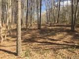 000 Scoggins Creek Trail - Photo 2
