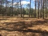 000 Scoggins Creek Trail - Photo 3