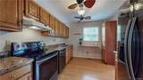 9597 Barnes Road - Photo 10