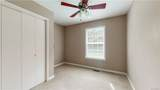 9597 Barnes Road - Photo 11