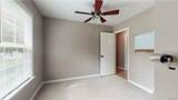 9597 Barnes Road - Photo 12