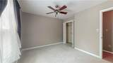 9597 Barnes Road - Photo 15