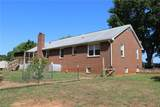 1008 Little Creek Road - Photo 2