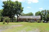 1008 Little Creek Road - Photo 45