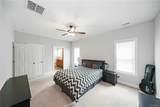 8103 Castle Grove Drive - Photo 13