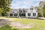 7535 Madison Estates Drive - Photo 1