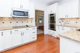 7535 Madison Estates Drive - Photo 10