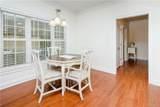 7535 Madison Estates Drive - Photo 12