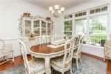 7535 Madison Estates Drive - Photo 13