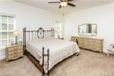 7535 Madison Estates Drive - Photo 14