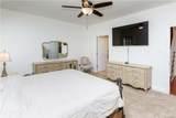 7535 Madison Estates Drive - Photo 15