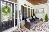 7535 Madison Estates Drive - Photo 2