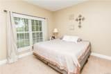 7535 Madison Estates Drive - Photo 22