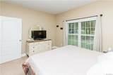 7535 Madison Estates Drive - Photo 23