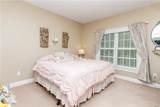 7535 Madison Estates Drive - Photo 25