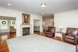 7535 Madison Estates Drive - Photo 3
