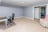 7535 Madison Estates Drive - Photo 31