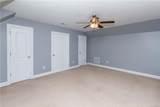 7535 Madison Estates Drive - Photo 33