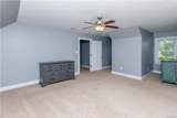 7535 Madison Estates Drive - Photo 34