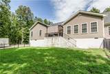 7535 Madison Estates Drive - Photo 35