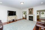 7535 Madison Estates Drive - Photo 4