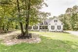 7535 Madison Estates Drive - Photo 40