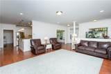 7535 Madison Estates Drive - Photo 5