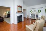 7535 Madison Estates Drive - Photo 6
