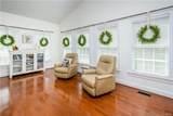 7535 Madison Estates Drive - Photo 7