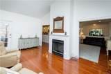 7535 Madison Estates Drive - Photo 8