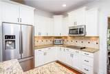 7535 Madison Estates Drive - Photo 9