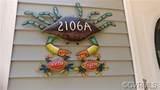 2106 Mallory Street - Photo 3