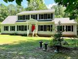 11797 Continental Forest Drive - Photo 3