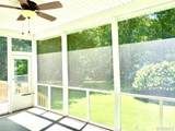 11797 Continental Forest Drive - Photo 34