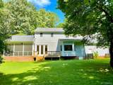 11797 Continental Forest Drive - Photo 4