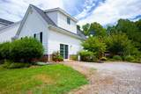 176 Morris Creek Road - Photo 4